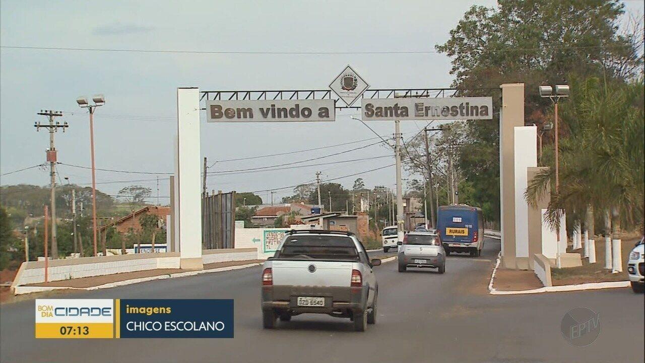 Santa Ernestina São Paulo fonte: s01.video.glbimg.com