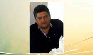 Diretor de hospital público da Baixa Fluminense é assassinado