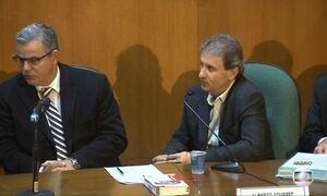 Leonardo Meirelles fecha acordo de delação premiada na Lava Jato