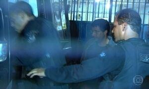 Teori Zavascki revoga prisão domiciliar de André Esteves
