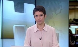Ministro do STF autoriza abertura de inquérito para investigar Aécio Neves