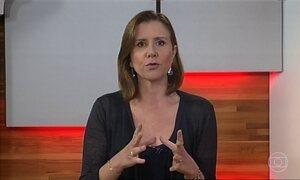 Mercado brasileiro reage bem às nomeações da nova equipe econômica