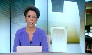 Dilma Rousseff participa de ato em Belo Horizonte