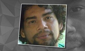 Polícia do RJ investiga assassinato de estudante dentro do campus da UFRJ