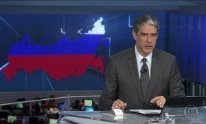 COI analisa pedido de banimento de atletas russos da Olimpíada