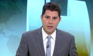 Aposentados e pensionistas do INSS receberão metade do 13º em agosto