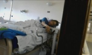 Hospital de referência em ortopedia de Sorocaba, em SP, cancela cirurgias
