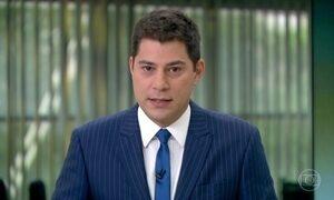 MP entra com ação para garantir direito das famílias atingidas pela lama