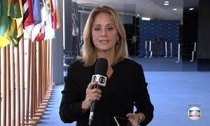 Prazo para que defesa de Dilma entregue as alegações finais é encerrado