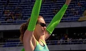 Brasileiros que eram favoritos saem sem nenhuma medalha da Olimpíada