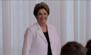 STF determina abertura de inquérito para investigar Dilma e Lula por obstrução de justiça