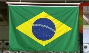 Brasil tenta cumprir meta do COB na reta final da Olimpíada