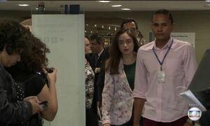 Estudante de jornalismo que diz ter sido sequestrada é indiciada em SP