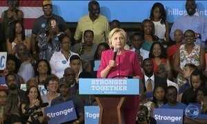 Uso de e-mail pessoal pode causar novos problemas para Hillary Clinton