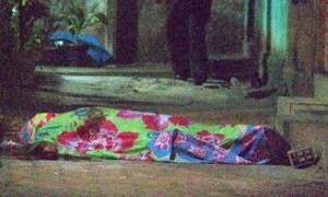 Doze em cada 13 vítimas por homicídio em Alagoas são negras