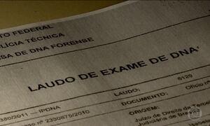 UFRS é condenada a indenizar pai por erro em exame de paternidade