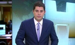 Polícia encontra corpo de funcionário da Saneago no Jardim Botânico de Goiânia