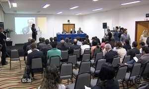 Alterações da Samarco pode ser uma das causas do rompimento da barragem