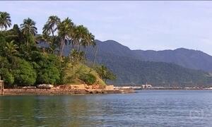 Ilhabela (SP) reúne história, belezas naturais e aventura