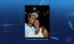 Mulher é mantida refém há quase nove horas em São Paulo