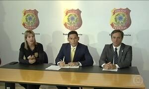 PF impede fraude de quase R$ 10 milhões no INSS