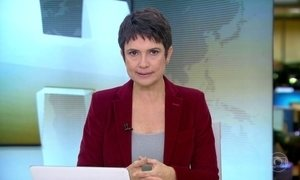 Juiz pede bloqueio do Facebook em todo o Brasil por 24 horas