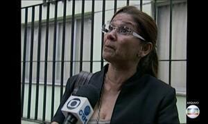 CNJ pune juíza acusada de manter adolescente presa com 30 homens