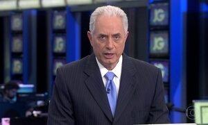 Receita Federal suspende a isenção tributária do Instituto Lula de 2011