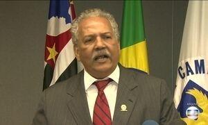 MPF denuncia o ex-prefeito de Campinas e mais cinco pessoas na Lava Jato