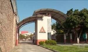 Caxumba reaparece em várias cidades depois de anos sob controle