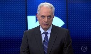 Petrobras faz acordos para encerrar quatro ações contra a companhia na Corte de NY