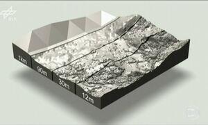 Brasileiro coordena projeto alemão de mapeamento 3D da Terra
