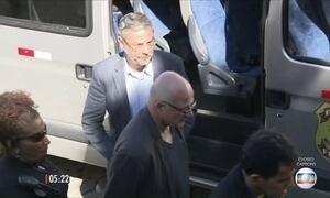 Ex-ministro Antônio Palocci é indiciado pela PF por corrupção passiva