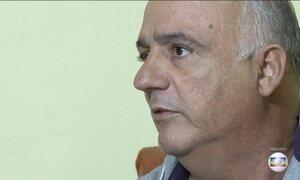 Ex-prefeito deixa problemas para a população de Ribeirão (PE)