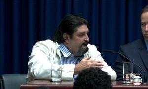 Deputados de SP querem acesso ao depoimento de 3 delatores
