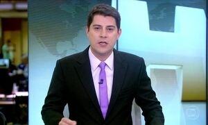 Receita Federal admite que há lentidão no sistema de pagamento do eSocial