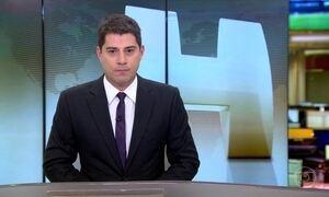 Justiça absolve dois executivos da OAS