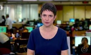 TJ do RJ decreta bloqueio de bens de Sérgio Cabral e outros cinco réus
