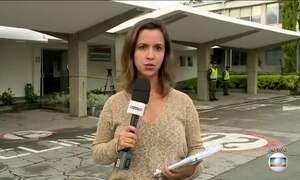 Zagueiro Neto está em condições críticas, dizem médicos da Colômbia