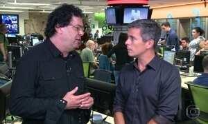 Clubes brasileiros divulgam nota de solidariedade ao Chapecoense