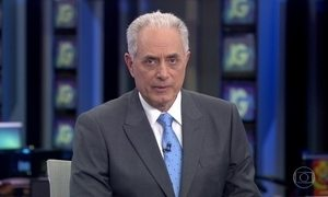 Brasil, Argentina, Paraguai e Uruguai decidem suspender Venezuela do Mercosul
