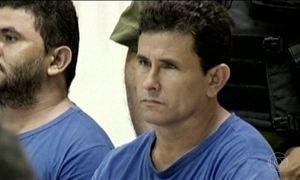 Justiça do Pará condena fazendeiro que mandou matar extrativistas