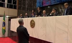 Decreto de calamidade financeira em Minas Gerais é aprovado por deputados