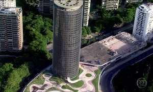 Hotel Nacional, no Rio, ganha vida nova após duas décadas abandonado