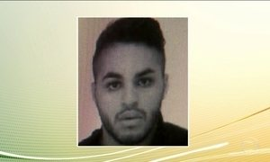 Justiça decreta a prisão dos suspeitos de espancar vendedor ambulante