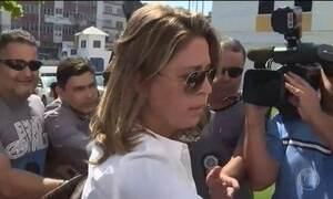 Jornal Nacional - Edição de sexta-feira, 30/12/2016