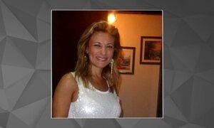 Turista gaúcha é baleada e morre ao entrar de carro em comunidade de Florianópolis