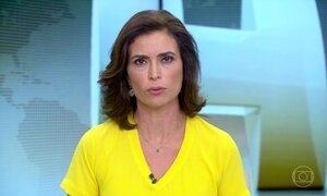 Governo de Roraima decreta situação de emergência no sistema penitenciário