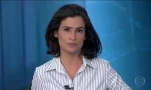 Ministério das Relações Exteriores aprova novo embaixador de Israel no Brasil