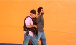 Cancún registra dois tiroteios com mortes em dois dias